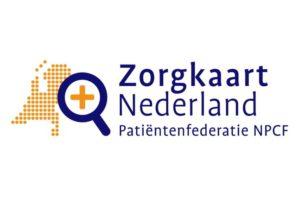 Goessens Podotherapie Veghel